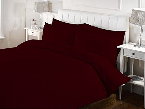Comforter+Pillow Case 200 GSM Twin Size /& Color 1000 TC Egyptian Cotton 3 PC