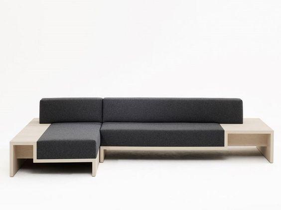 cheap sofas london uk