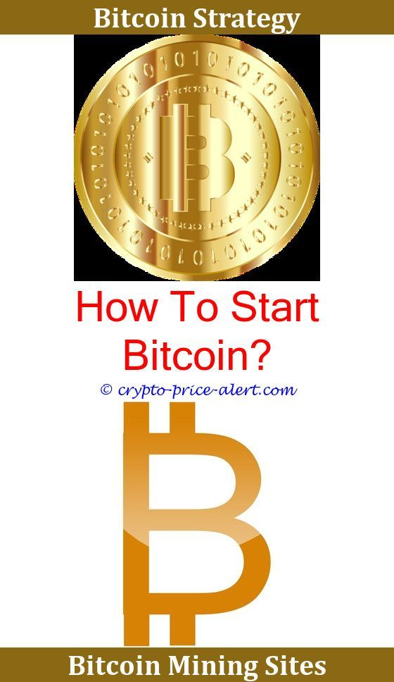 chat bitcoin