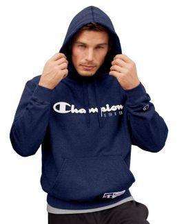 Cozy up in this #hoodie! #fall | The Neighborhoodie | Pinterest ...