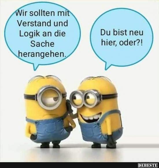 Pin By Lydia Sonja On Lustige Bilder Minions Happy Minions Lachen