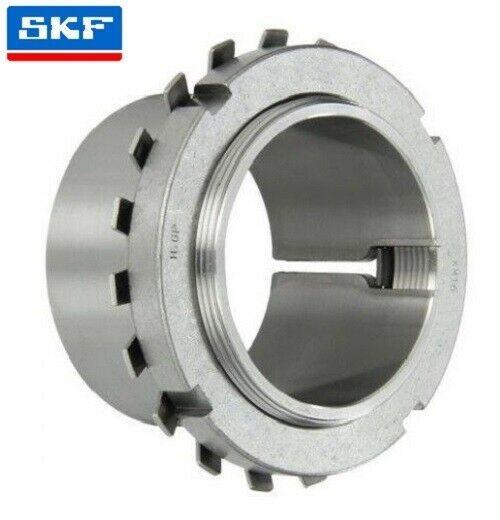 eBay #Sponsored SKF HE 210 Adapter Sleeve For Inch Shafts