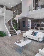 Beautiful Home Interior Idea 26