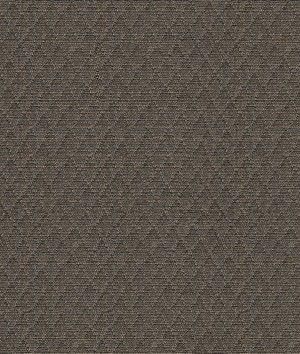 Kravet 32178.11 Dani Metal Fabric - $48.3 | onlinefabricstore.net