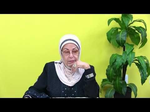 Youtube Youtube Fashion Hijab