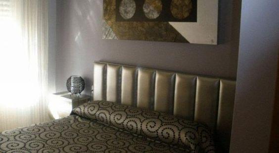 Pension Gala - 1 Sterne #Guesthouses - EUR 22 - #Hotels #Spanien #Soria http://www.justigo.de/hotels/spain/soria/gala-soria_28239.html