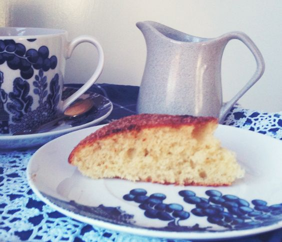 cinnamon tea cake uses self rising flour recipes
