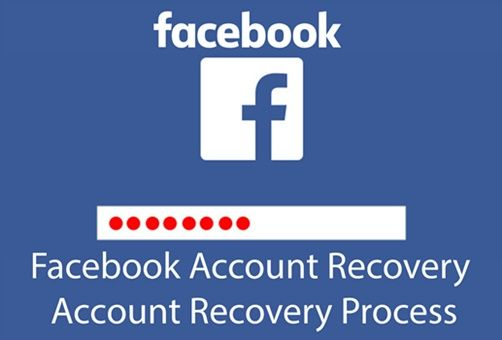Facebook Account Recovery Code Www Facebook Com Recover Code