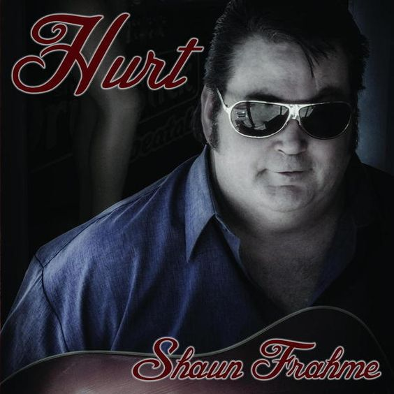 Check out Shaun Frahme on ReverbNation
