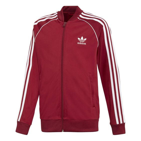 adidas sweat suits men | adidas Mens Originals Track Suit