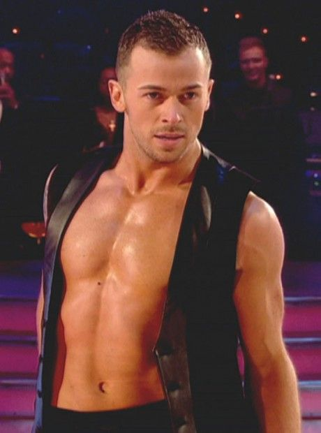 artem single guys Proving how silly stereotypes actually are, dancing with the stars pro mark ballas tells me that sexuality has nothing to do with who is a master on th.