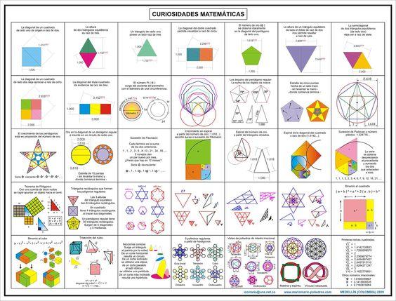 maths mate 9 gold answers pdf