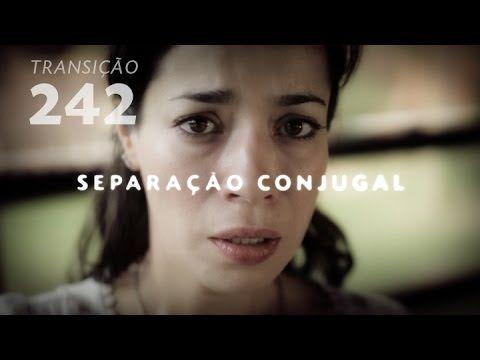 Programa Transição 242 - Separação Conjugal