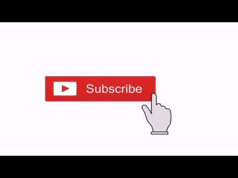 Subscribe Logo Video Youtube In 2021 Youtube Design Youtube Logo Subscribe