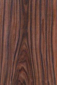 Lamiwood - Madeiras Nobres, Nacionais e Importadas