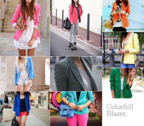 #colorblock