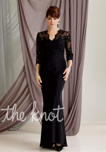 Caterina Mother of the Bride Dresses - Caterina Mother of the ...