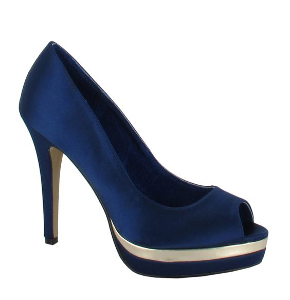 20 High Heels Shoes To Not Miss shoes womenshoes footwear shoestrends