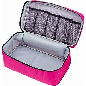 travel storage bags for packing - Bing - Shopping