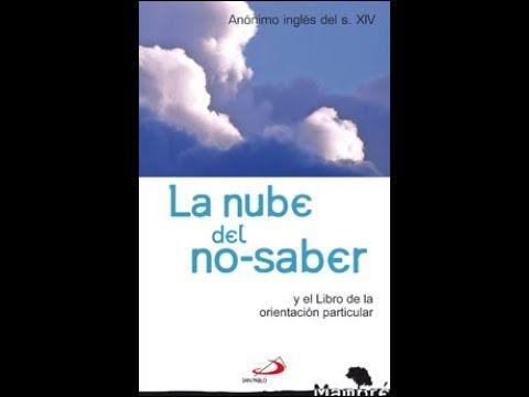 La Nube Del No Saber I Cap 1 10 Nubes Supo Orientacion