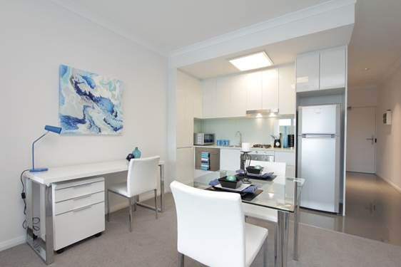 Fifo Perth Wa Accommodation The Best Solution In Accommodation For Fifo Travelers Holiday Bedroom City Apartment Studio Apartment