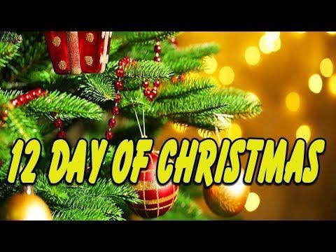 3 Hours Of Christmas Songs Best Christmas Songs Of All Time Youtube Best Christmas Songs Christmas Fun Christmas Music