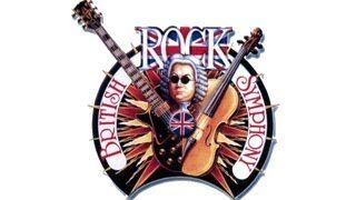 Videos of Never The Bride at The British Rock Symphony