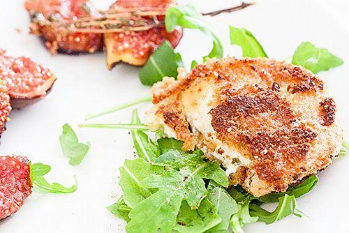 Petit Déjeuner / Breakfast ▪ Apéritifs / Hors d'oeuvre ▪ Entrées / Starters ▪ Plats / Lunch - Dinner...