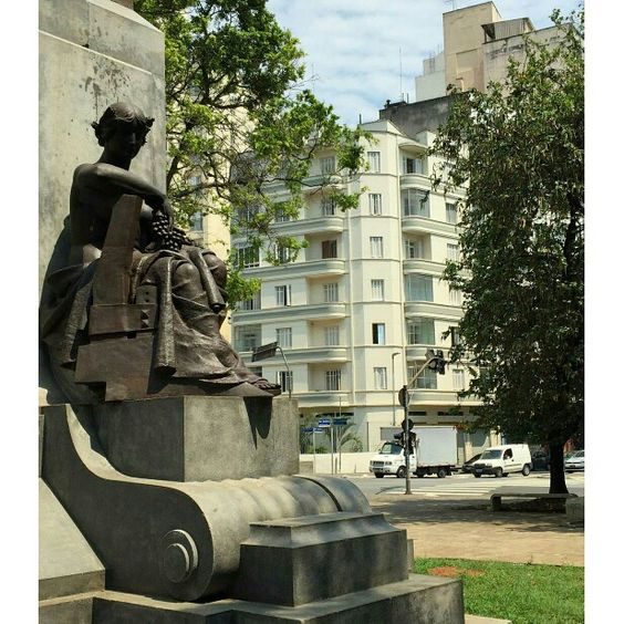 Praça Marechal Deodoro
