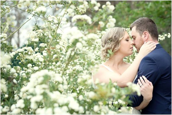 Tristan & Jason | Tres Jolie wedding » Wedding photographer Pretoria Stella Uys