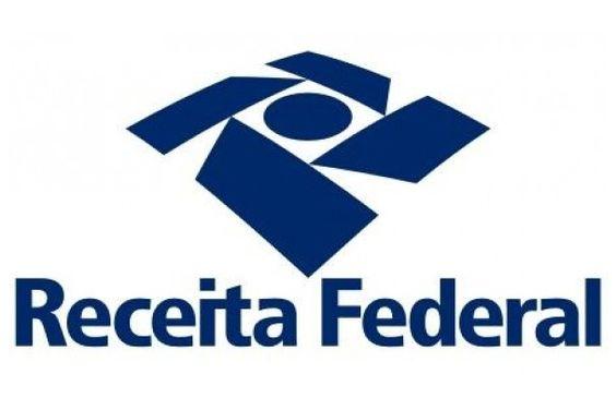 Declaração do Imposto de Renda começará em março - http://metropolitanafm.uol.com.br/novidades/life-style/declaracao-imposto-de-renda-comecara-em-marco