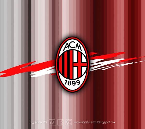 AC Milan • LigraficaMX 251113CTG(3)