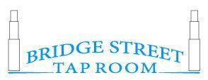 Bridge Street Tap Room Charlevoix Mi Tap Room Cruise Vacation Street