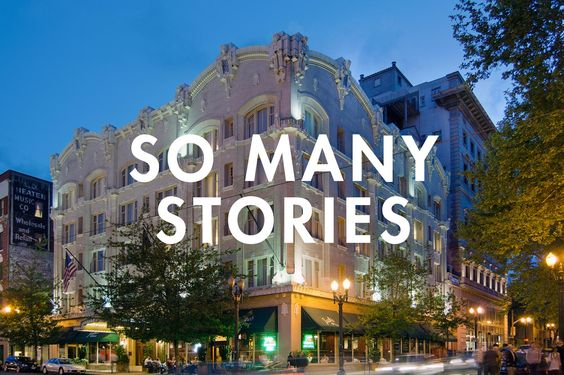 Portland, Ore, Writing Workshop Learn to Catch Your Readers at this two-day Master Class July 23-24, 2014   8 a.m. to 4 p.m. Nearby accommodation at the Sentinel   A Downtown Portland Hotel