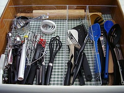 make your own drawer organizer! I need to make this soon :) would you guys help me?