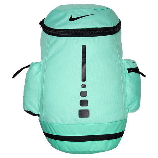 backpack basketball hoop