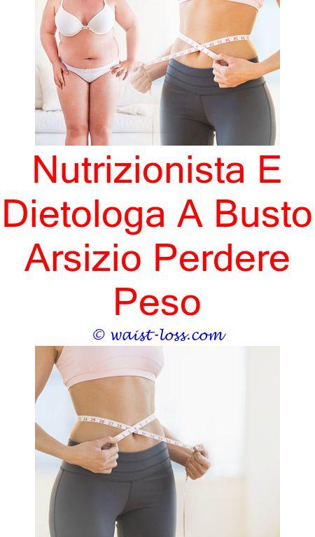 come smettere di mangiare e perdere peso velocemente