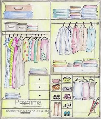 Wardrobe designs for small bedroom indian google search for Wardrobe designs for small bedroom indian
