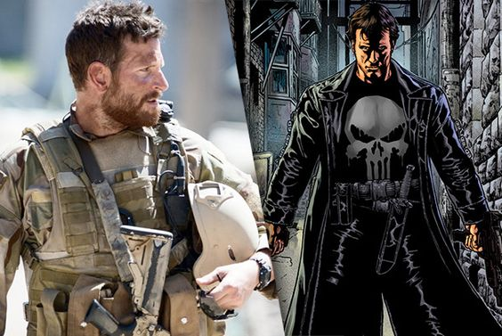 The Punisher Skull Logo: Why is it getting banned?