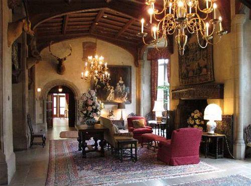 Coe Hall Mansion   livingroom2-coe-hall.jpg?__ ...