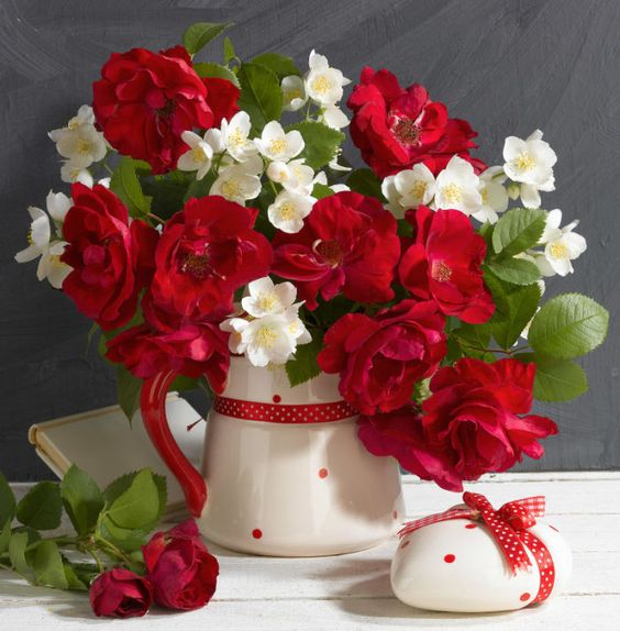 Marianna Lokshina - Red roses_jasmine_LMN19297.jpg: