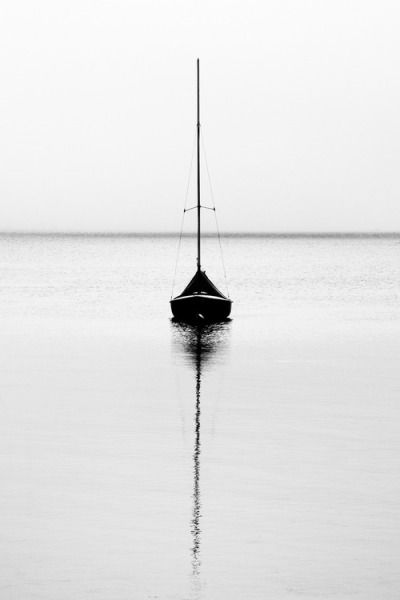 ALiVE | ToSMILE | A Quiet Mind | #howto BE #free #simple ? | To #Dreams | #inspirational #creative #film #photo w/ #camera | #water STILLness| TheJOURNEY | STAY| #blackandwhite |