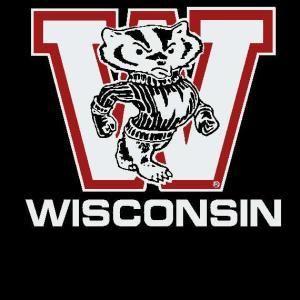 Wisconsin Badgers - UW-Madison