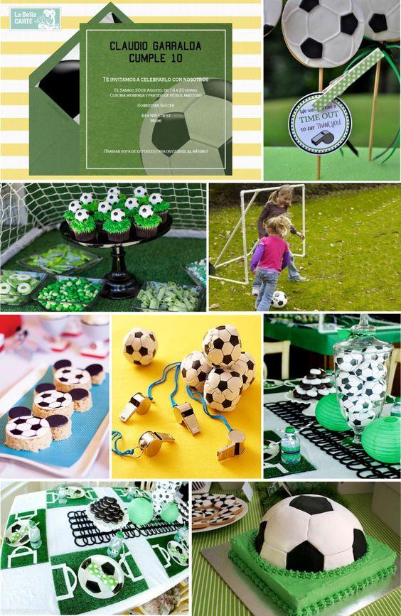 Invitaciones de cumplea os e ideas para celebrar una - Ideas para cumpleanos adulto ...