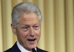 president clinton memorial day speeches