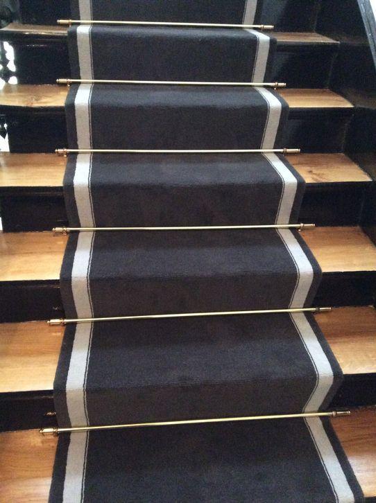 Tapis D Escalier Tapis Escalier Moquette Escalier Revetement