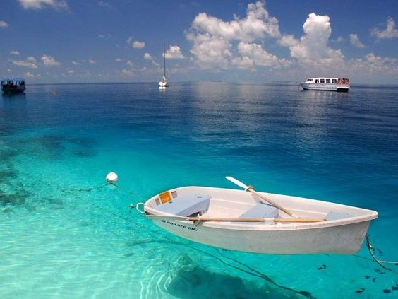Maldives #Vacation Packages All Inclusive | Maldives island holiday package, all inclusive luxury #honeymoon deals ... http://capitaltravel.com/maldives-vacation-packages