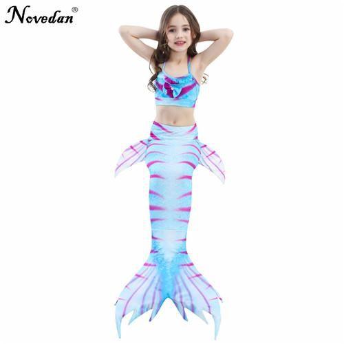 New Swimsuit Swimwear Cosplay Costume bathing suit