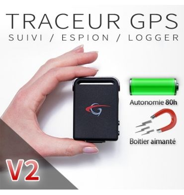 http://www.gps-traceur.com/34-281-thickbox_default/traceur-gps-espion-voiture-moto-localisation-gsm-facile.jpg