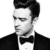 Videos: Happy Birthday, Justin Timberlake!